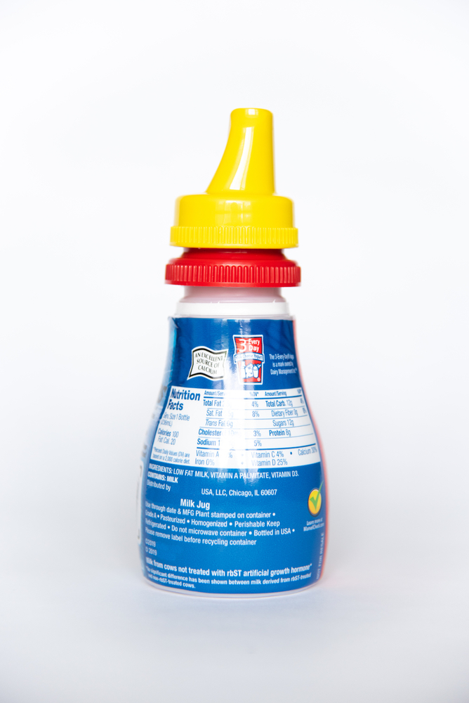 Sippy Cup Converter 2 image